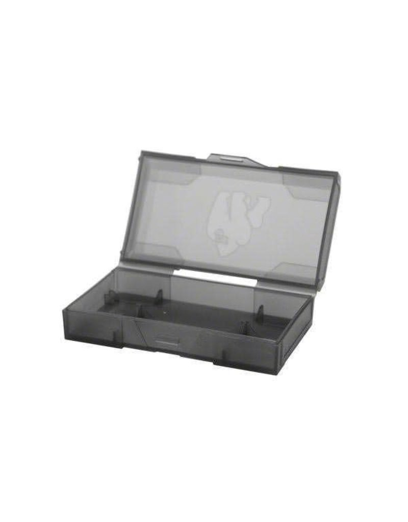 Chubby Gorilla Chubby Gorilla Battery Case (18650 Batteries)