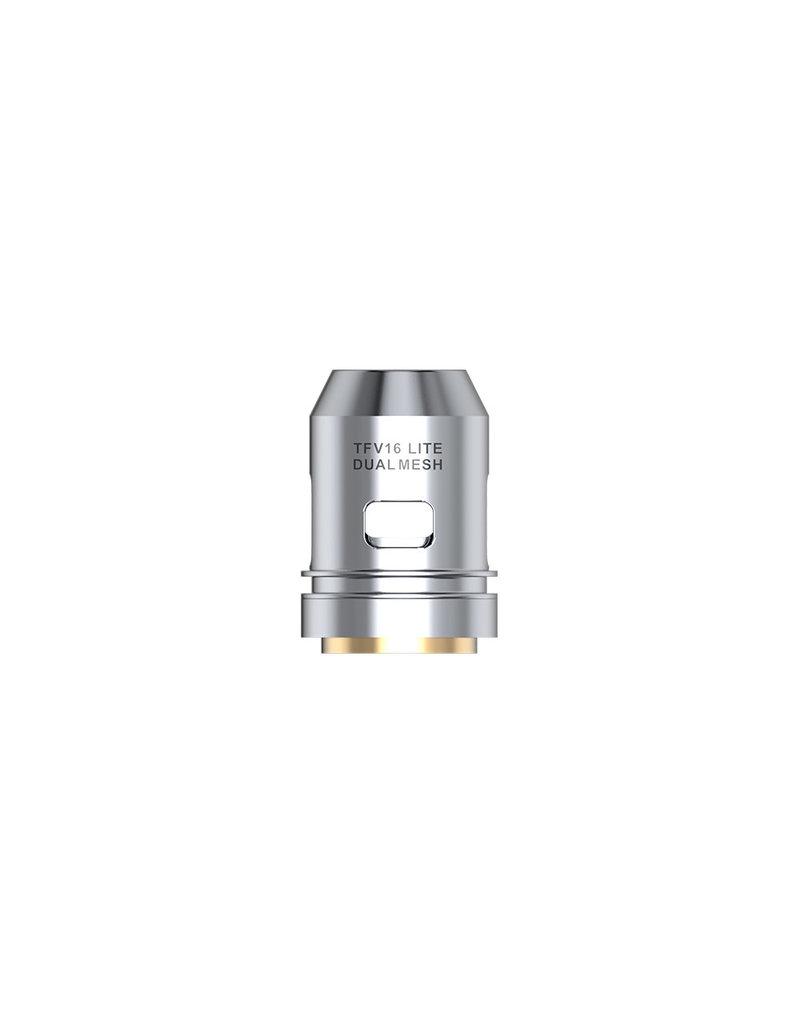 Smok Smok TFV16 Replacement Coils (Single)