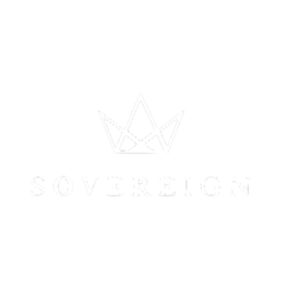 Sovereign Sovereign E-juice | ICED
