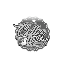 VanGo VanGo Coffee Shop E-juice