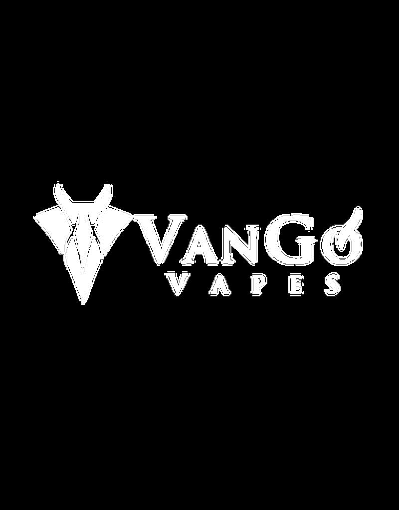 VanGo VanGo Tobaccoland E-juice (30mL)