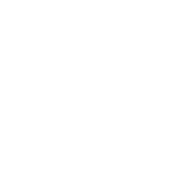 Home Brew Snow Drift E-juice | Salt Nic