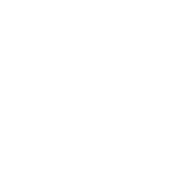 Open Road E-juice | Salt Nic