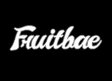 Fruitbae