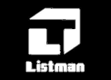 Listman