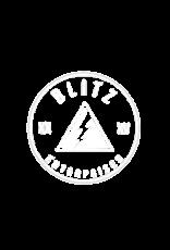 Blitz Resin Kit (Glass/Drip Tip Combo)