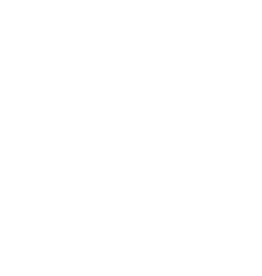 Envi Envi Disposable Device