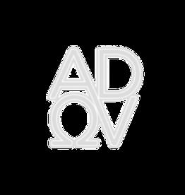 All Day Vapes ADV | House Blendz E-juice