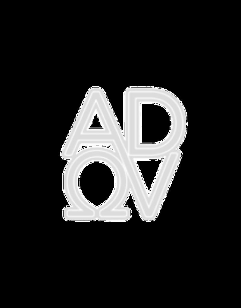 All Day Vapes ADV | House Blendz E-juice  (30mL)