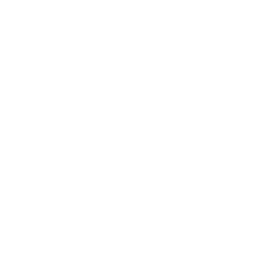 Decoded STLTH Pod (3/Pk) | Decoded