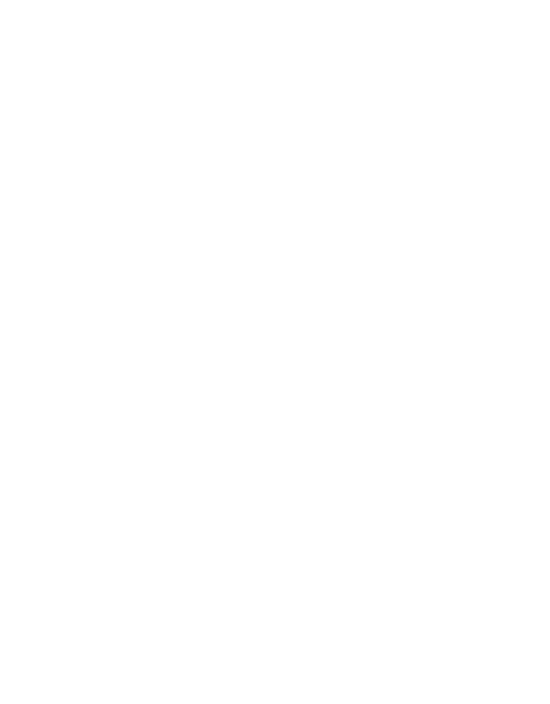 Decoded STLTH Pods (3/Pk) | Decoded