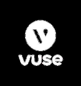 Vuse Vuse/Vype ePod USB Charger