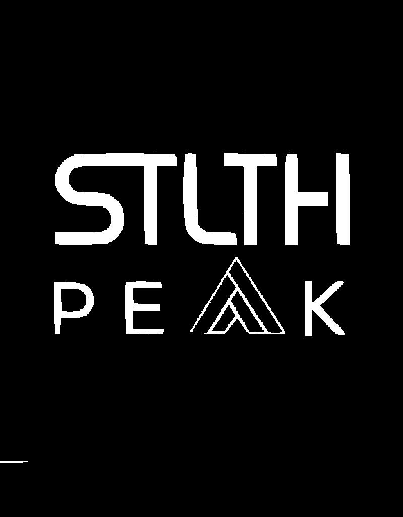 Peak STLTH Pods (3/Pk) | Peak