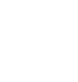 Hope STLTH Pods | Hope