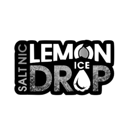 Lemon Drop Lemon Drop E-juice | Salt Nic | ICED