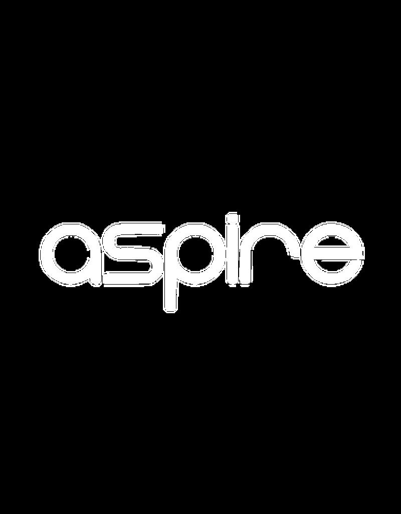 Aspire Aspire Odan EVO Replacement Glass 2mL (1/Pk)