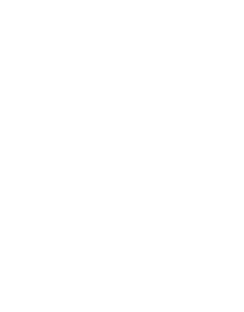 MystiQ E-juice | Salt Nic (30mL)