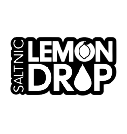 Lemon Drop Lemon Drop E-juice | Salt Nic