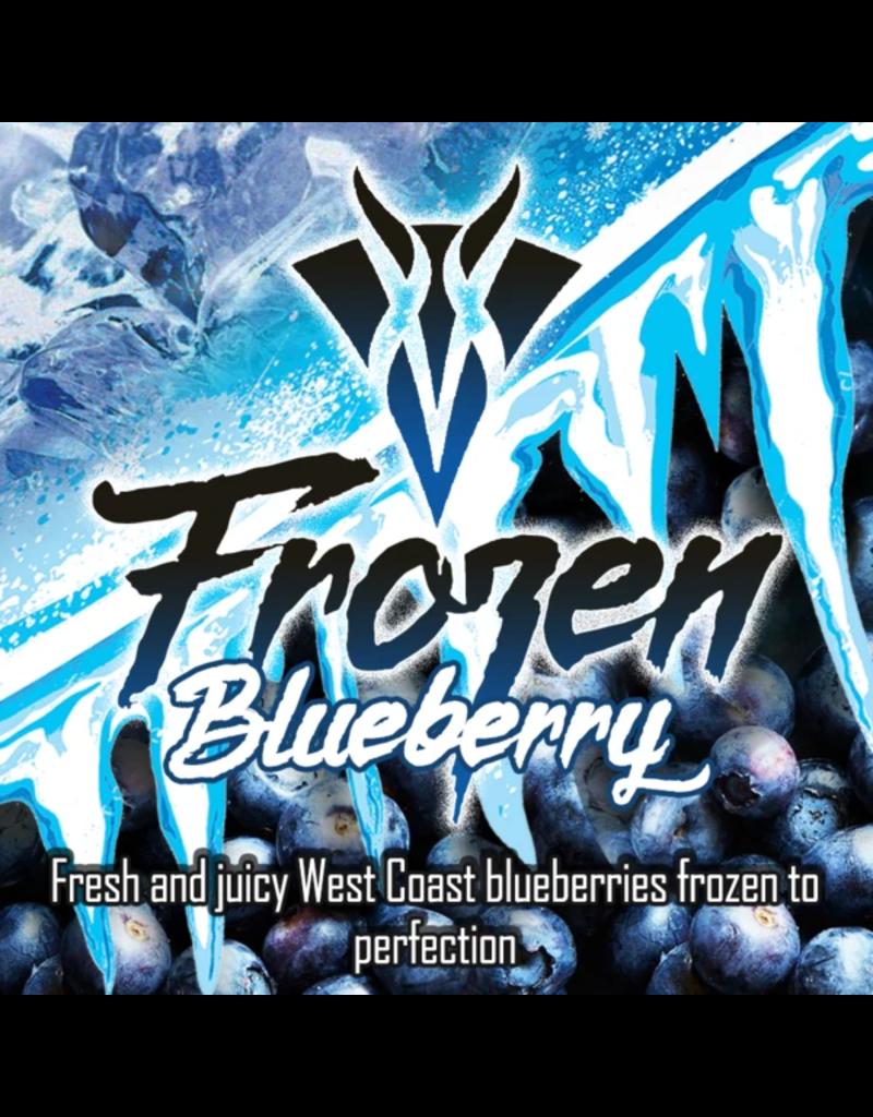 VanGo VanGo Frozen E-juice (30mL)