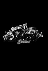 VanGo VanGo E-juice | Salt Nic (30mL)