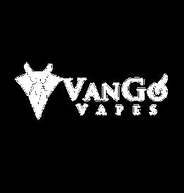 VanGo VanGo E-juice | Salt Nic