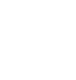 All Day Vapor All Day Vapor E-juice | Salt Nic