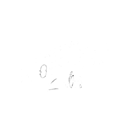 Twelve Monkeys Twelve Monkeys E-juice | Salt Nic