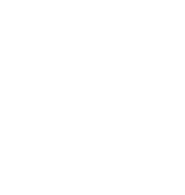 Illusions Illusions E-juice | Salt Nic