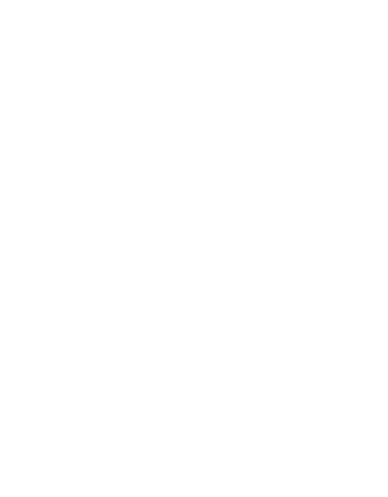 "Cotton Bacon Wick N' Vape Cotton Bacon ""Prime"""