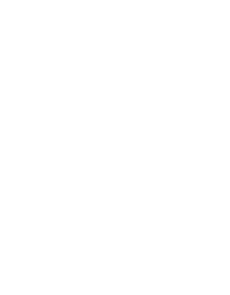 Listman Listman 26650 Battery