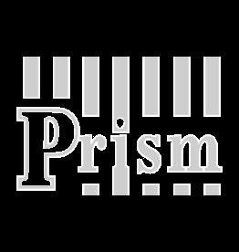 Prism E-juice