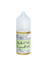 New York Style E-juice (30mL)