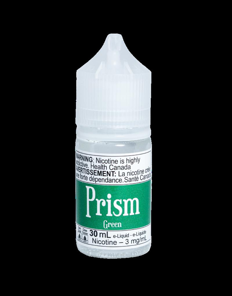 Prism E-juice (30mL)