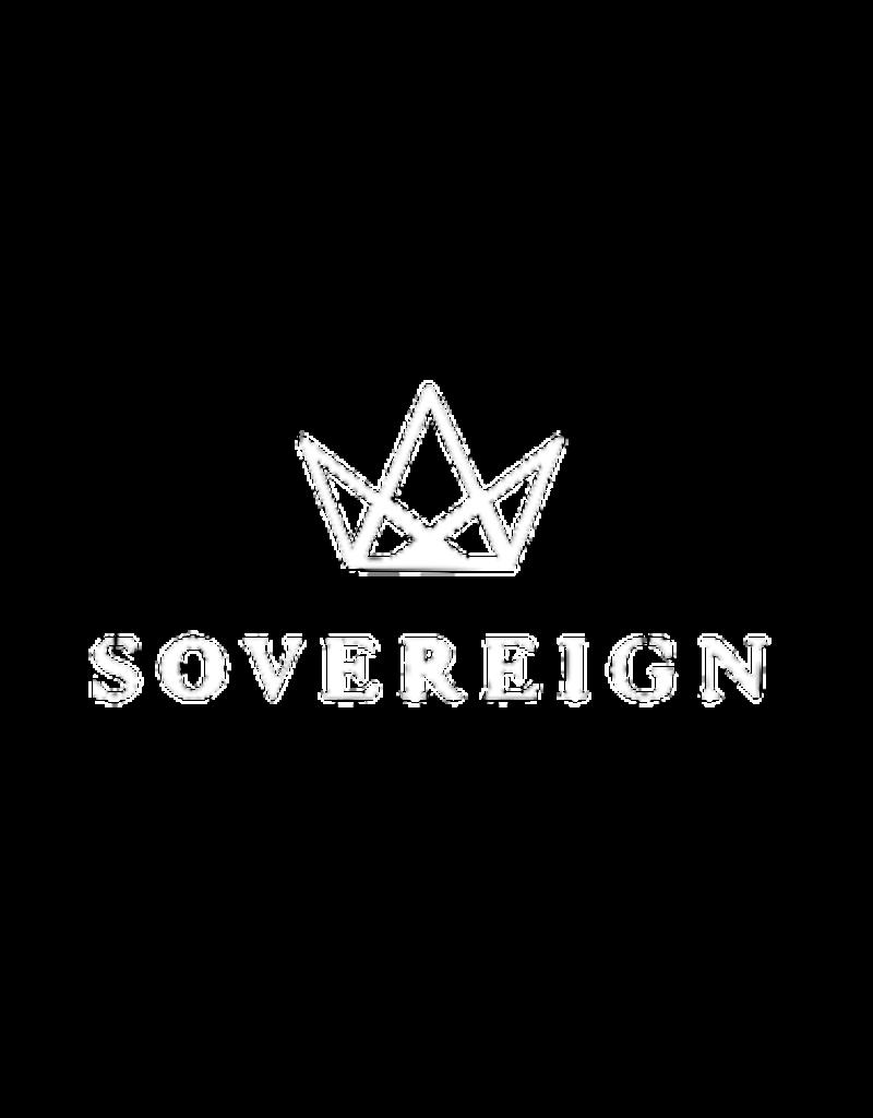 Sovereign Sovereign 7Salts E-juice | Salt Nic | DE-ICED (30mL)