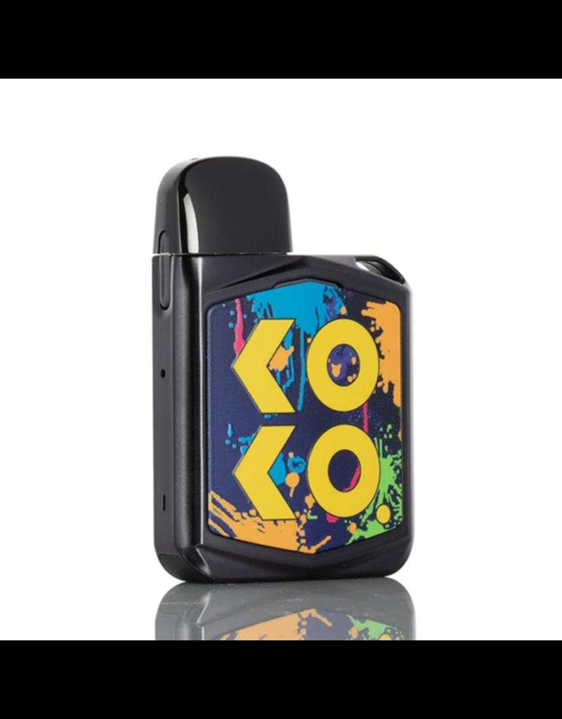Uwell Uwell Koko Prime Pod Kit