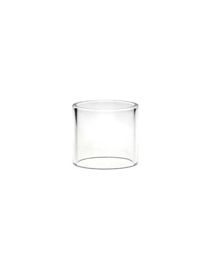 Smok Smok TFV9 Mini (22mm) Replacement Glass