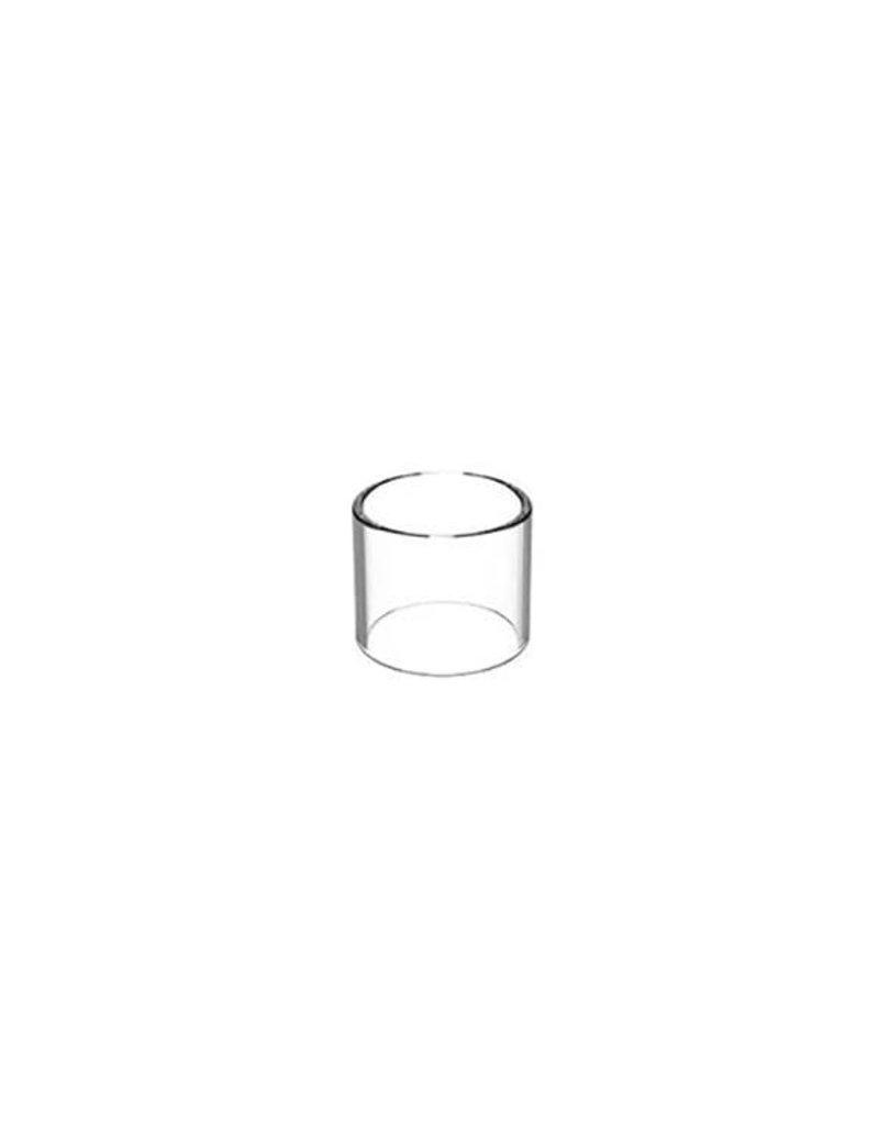Freemax Freemax Fireluke 22 Replacement Glass