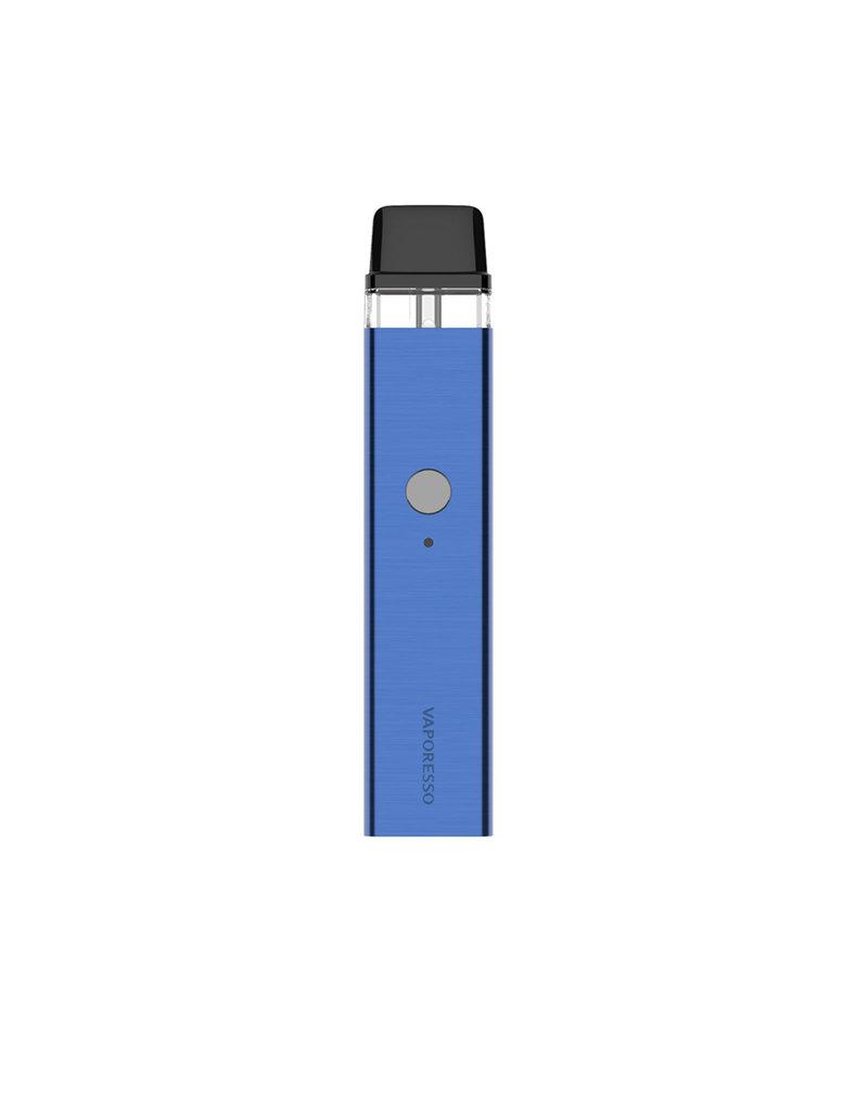 Vaporesso Vaporesso XROS (CARE) Pod Kit [CRC]