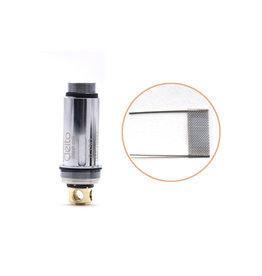 Aspire Aspire Cleito Pro 120 Replacement Coils (Single) Mesh 0.15 ohm