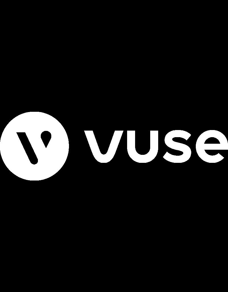 Vuse Vuse ePod Solo Device