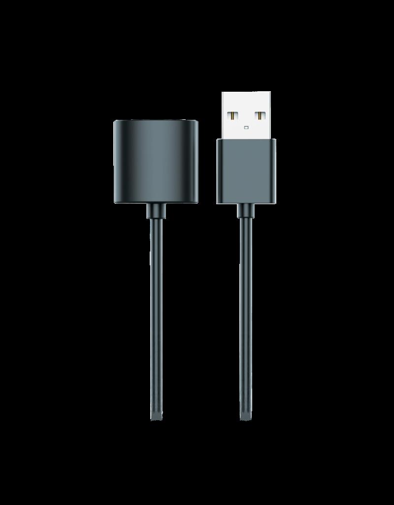 Vuse Vuse ePod USB Charger