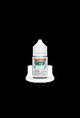 Lemon Drop Lemon Drop E-juice | Salt Nic | ICED (30mL)