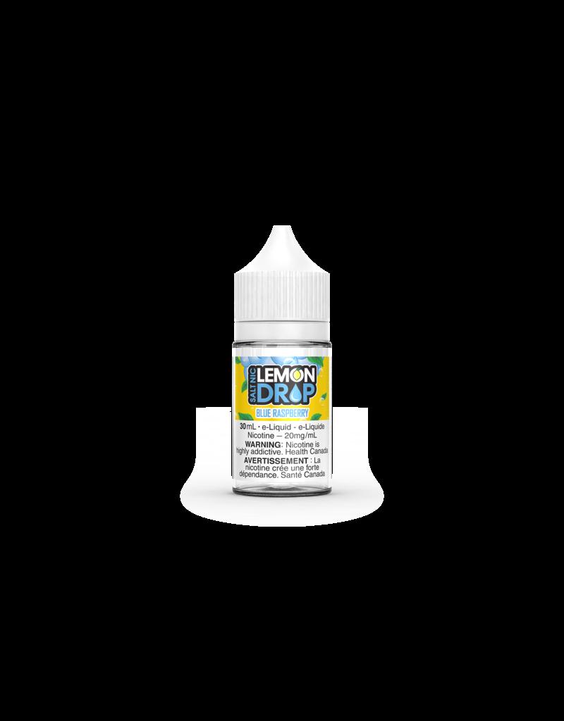 Lemon Drop Lemon Drop E-juice | Salt Nic (30mL)