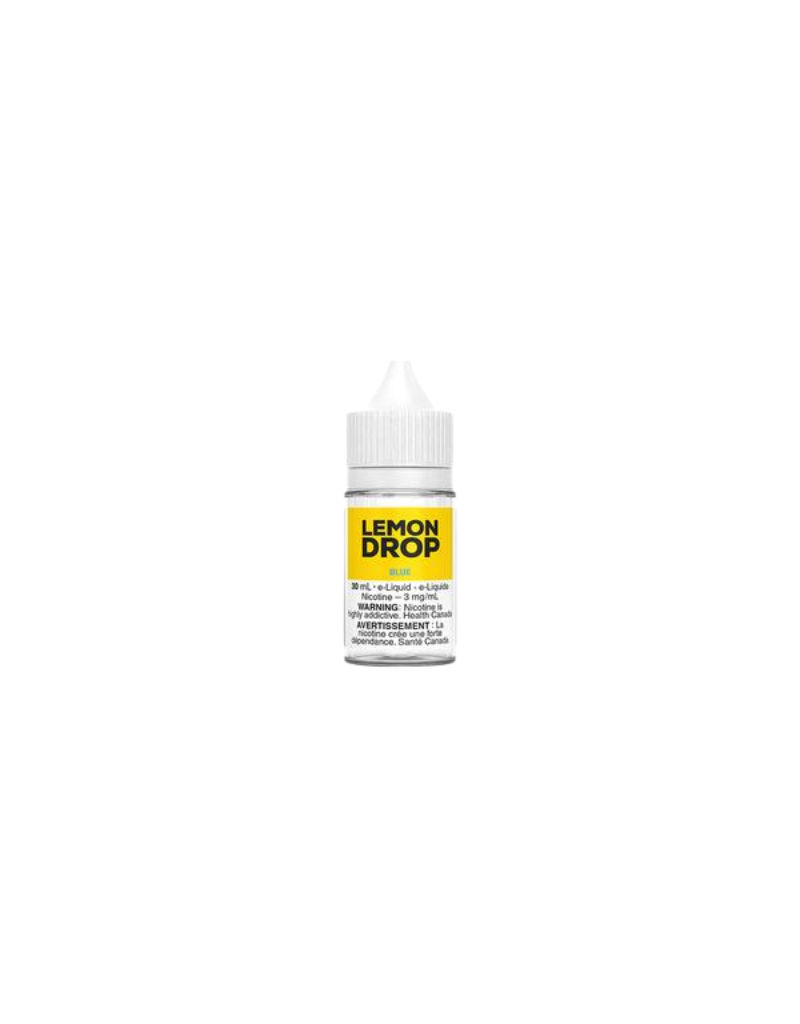 Lemon Drop Lemon Drop E-juice (30mL)