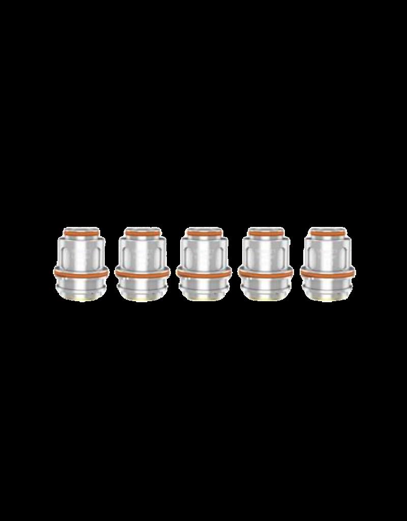 Geek Vape Geek Vape Z Mesh Replacement Coils (Single)