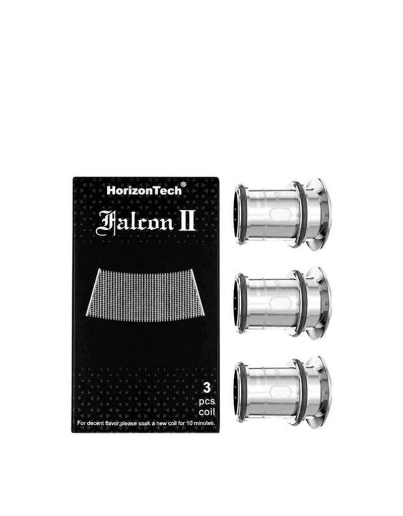 Horizontech Horizon Tech Falcon 2 Replacement Coils  0.14