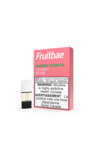 Fruitbae STLTH Pods (3/Pk) | Fruitbae