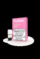 Fruitbae STLTH Pods | Fruitbae (3/Pk)
