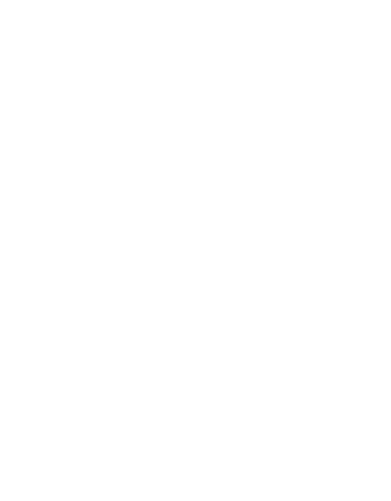 Decoded STLTH Pods   Decoded (3/Pk)