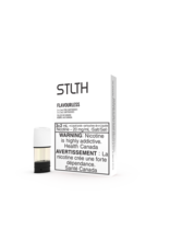 STLTH STLTH Pods (3/Pk)